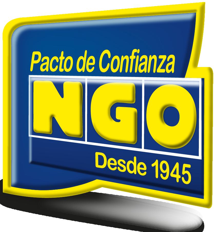 logo-ngo