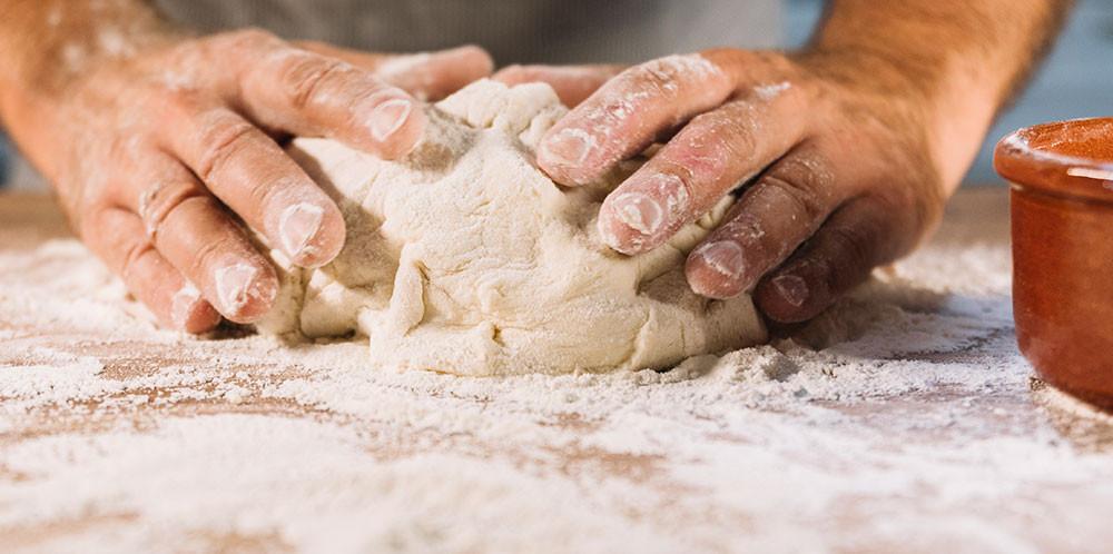 El aliado de los grandes panaderos.
