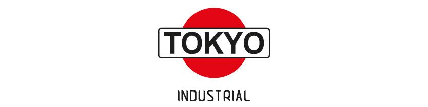 Tokyo Industrial