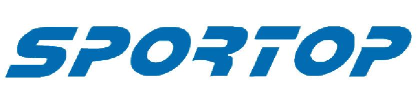 Sportop