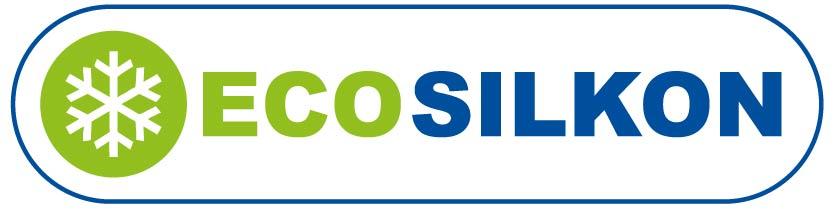 Ecosilkon