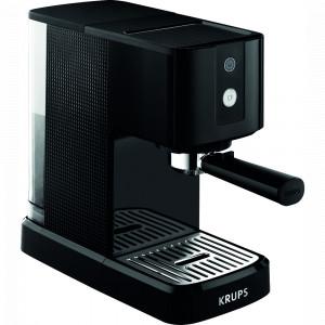 CAFETERA KRUPS CALVI XP341 ESPRESSO COMPACTA 1450 W 1L CORTE AUTOMATICO