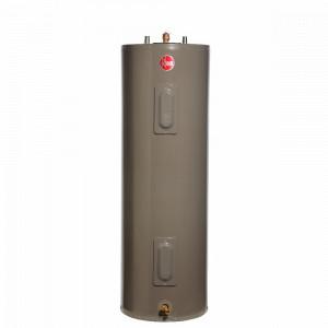 TERMOCALEFON ELECTRICO RHEEM 151 LTS VERTICAL - 4500 W - 220/ 50Hz