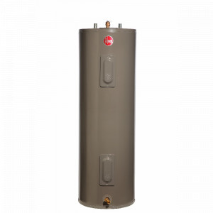 TERMOCALEFON ELECTRICO RHEEM 114 LTS VERTICAL 3000 W - 220/ 50Hz