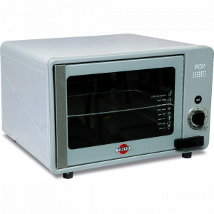 HORNO ELECTRICO TOKYO POP 45 LTRS S/TIMER 300 C/ 1700W