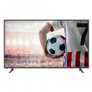 TV TOKYO SMART 4K UHD 50 AIR MOUSE HDMI*3 USB*2 (MULTI)+NETFLIX+SOPORTE