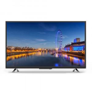 TV TOKYO SMART 4K UHD 75 HDMI*3USB* 1(MULTI)+NETFLIX+SOPORTE